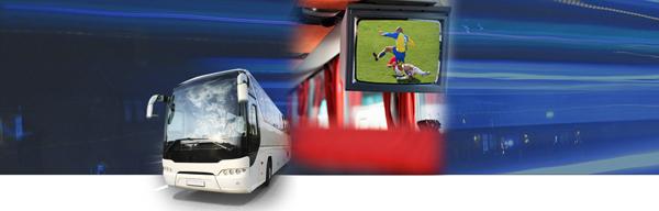 Televisión_en_directo_por_satélite_autobus