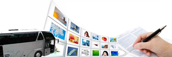 Licencia de exhibicion publica de contenidos audiovisuales