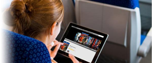 Consejos-para-integrar-la-televisio?n-sate?lite-en-un-sistema-de-entretenimiento-a-bordo