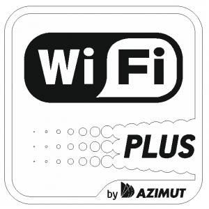 wifi-azimut